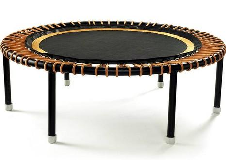 abnehmen in bayreuth. Black Bedroom Furniture Sets. Home Design Ideas